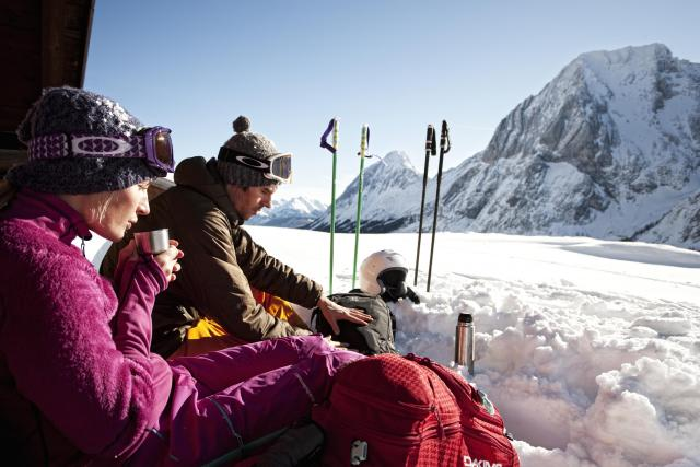 Superskiwochen – ermäßigte Top Snow Card ab 4 Tagen!